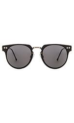Солнцезащитные очки cyber - Spitfire