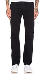 Облегающие джинсы 1696 606 - LEVI'S Vintage Clothing
