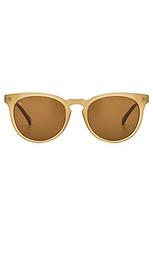 Солнцезащитные очки montara - RAEN