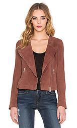 Мото куртка cosma - NUE 19.04
