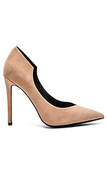 Туфли на каблуке abi - KENDALL + KYLIE