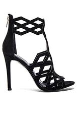 Туфли на каблуке elena - KENDALL + KYLIE