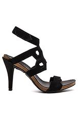 Обувь на каблуке yann - Pedro Garcia
