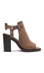 Обувь на каблуке coral - GREY CITY