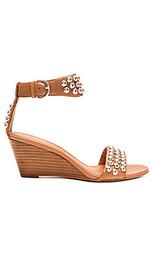 Обувь на каблуке dune - Ash