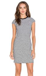 Платье static - twenty