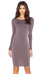 Платье jett - LA Made