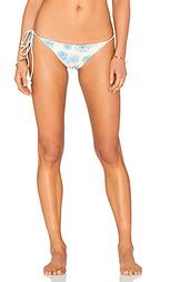 Низ бикини jess - Tori Praver Swimwear