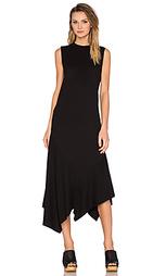 Платье manage - Cheap Monday