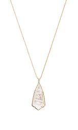 Ожерелье carole - Kendra Scott
