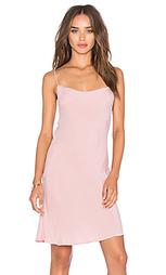 Платье debbie - AGAIN
