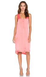 Мини платье - Heather