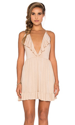 Платье sonja - Clayton