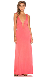 Платье skyler - Clayton