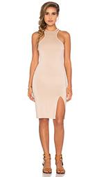 Платье rashida - Clayton