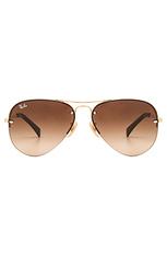 Солнцезащитные очки - Ray-Ban