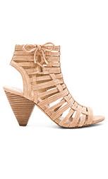 Обувь на каблуке evinia - Vince Camuto