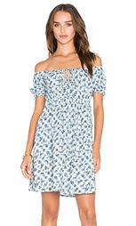 Платье langley - Motel