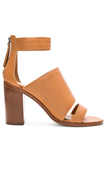 Обувь на каблуке - Zimmermann