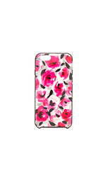 Чехол на iphone 6 rosebud - kate spade new york