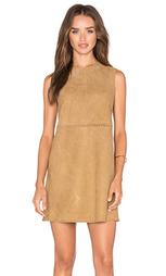 Платье-футляр emden - Muubaa
