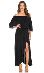 Платье beth - NOVELLA ROYALE