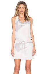 Платье camilla - RAMY BROOK