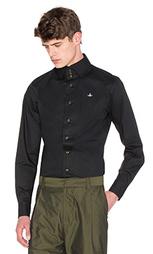Рубашка krall shirt - Vivienne Westwood Man