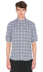 Рубашка necho - Public School