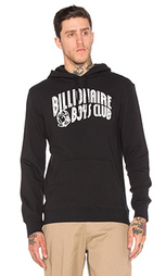 Пуловер arch logo - Billionaire Boys Club