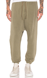 Свободные брюки - Maharishi