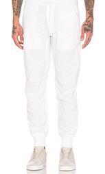 Спортивные брюки - Maharishi