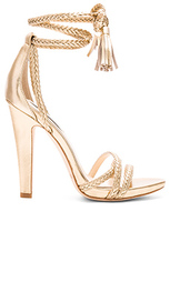 Обувь на каблуке odette - RACHEL ZOE