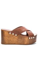 Обувь на каблуке maddi - RACHEL ZOE