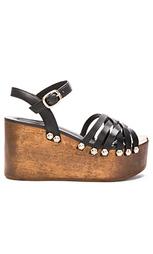 Обувь на каблуке mae - RACHEL ZOE