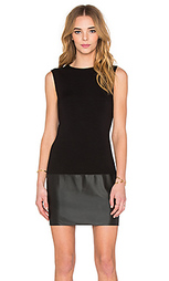 Платье без рукавов - Bailey 44