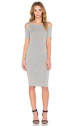 Платье с коротким рукавом - Bailey 44