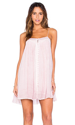 Платье bevy - YFB CLOTHING