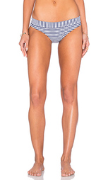 Низ бикини riviera stripe - Seafolly