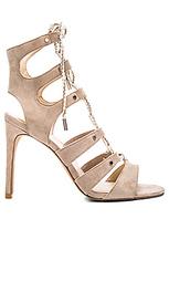 Обувь на каблуке howie - Dolce Vita