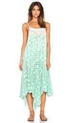 Платье southbay - 6 SHORE ROAD