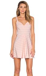 Платье delancey - LIKELY