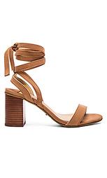 Обувь на каблуке fortune - Tony Bianco