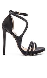 Обувь на каблуке alita - Tony Bianco