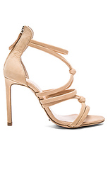 Обувь на каблуке laika - Tony Bianco