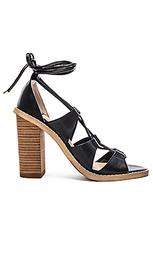 Обувь на каблуке kristen - Tony Bianco