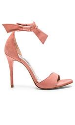 Обувь на каблуке bowwtye - Steve Madden