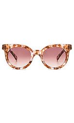 Солнцезащитные очки arkin - RAEN