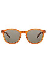 Солнцезащитные очки saint malo - RAEN