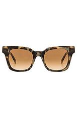 Солнцезащитные очки myer - RAEN